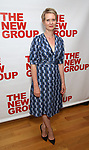 """Cynthia Nixon attends the New Group World Premiere of """"The True"""" on September 20, 2018 at The Green Fig Urban Eatery in New York City."""