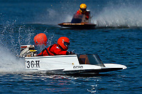 36-H   (Outboard Hydroplanes)