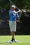 2014 West York Golf 2