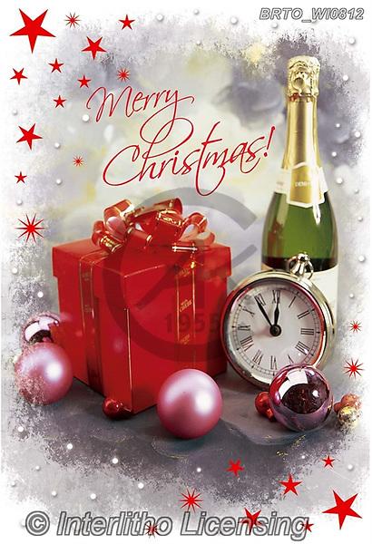 Alfredo, CHRISTMAS SYMBOLS, WEIHNACHTEN SYMBOLE, NAVIDAD SÍMBOLOS, photos+++++,BRTOWI0812,#xx#