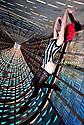 Model Nicolette Stefanic_051918_#0124<br /> AJ Alexander/AJ Images