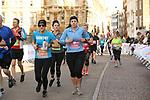 2020-03-08 Cambridge Half 202 ROH Kings Parade