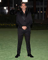 25 September 2021 - Los Angeles, California - Jon Berenthal. Academy Museum of Motion Pictures Opening Gala held at the Academy Museum of Motion Pictures on Wishire Boulevard. Photo Credit: Billy Bennight/AdMedia