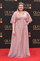 Guest<br /> arriving for the Olivier Awards 2019 at the Royal Albert Hall, London<br /> <br /> ©Ash Knotek  D3492  07/04/2019
