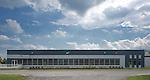 City of Columbus, Ohio, Traffic Management Center | HNTB