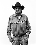 """""""For us to move ahead, perhaps we have to move within."""" <br /> Bob Smoker, Spiritualist, Medicine Man<br /> Kahkewistahaw First Nation"""