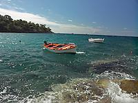 SEA_LOCATION_80049