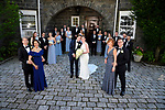 Mamaroneck Beach and Yacht Club<br /> Lauren and Ted's Wedding