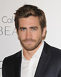 Jake Gyllenhaal walks the carpet as Elle Honors Hollywood's Most Esteemed Women in the 17th Annual Women in Hollywood Tribute held at The Four Seasons Beverly Hills in Beverly Hills, California on October 18,2010                                                                               © 2010 VanStory/Hollywood Press Agency
