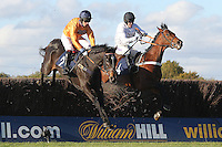 Equestrian 2012