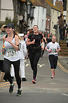 2017-03-19 Hastings Half 45 ND