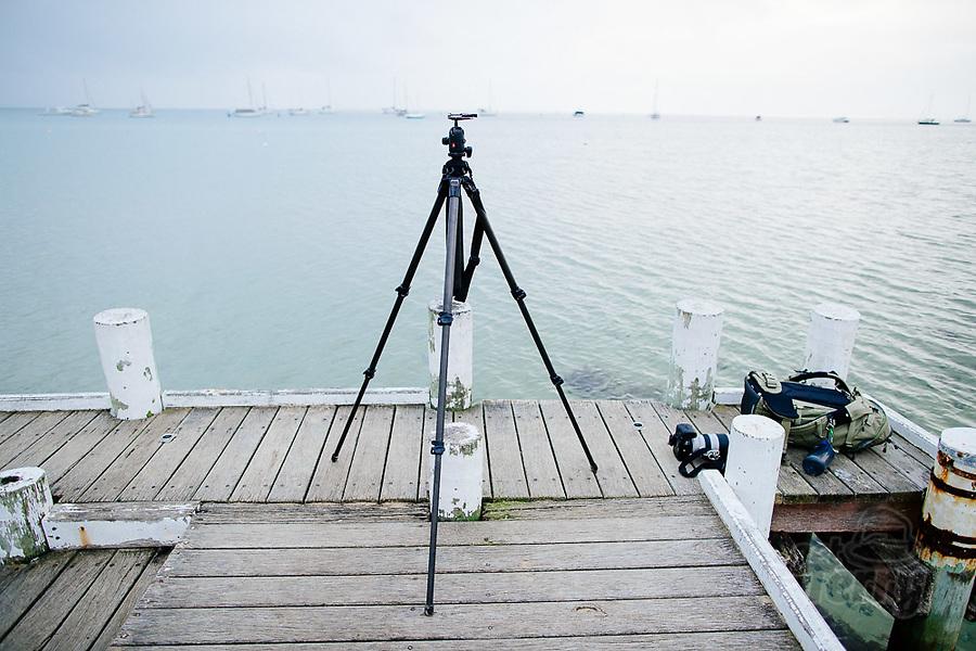 Image Ref: CA1145<br /> Location: Sorrento<br /> Date of Shot: 23.05.20