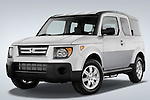 Honda Element EX SUV 2008