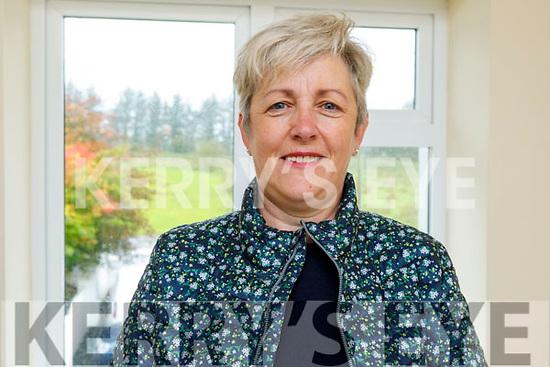 Betty Shanahan from Knocknagoshel