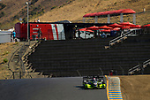 Verizon IndyCar Series<br /> GoPro Grand Prix of Sonoma<br /> Sonoma Raceway, Sonoma, CA USA<br /> Friday 15 September 2017<br /> Charlie Kimball, Chip Ganassi Racing Teams Honda<br /> World Copyright: Scott R LePage<br /> LAT Images<br /> ref: Digital Image lepage-170915-son-8046