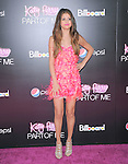 Selena Gomez at The Paramount L.A. Premiere of Katy Perry : Part of Me held at The Grauman's Chinese Theatre in Hollywood, California on June 26,2012                                                                               © 2012 Hollywood Press Agency