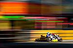 Riders races the Macau Motorcycle Grand Prix during the 61st Macau Grand Prix on November 17, 2014 at Macau street circuit in Macau, China. Photo by Aitor Alcalde / Power Sport Images