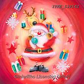Isabella, CHRISTMAS SANTA, SNOWMAN, WEIHNACHTSMÄNNER, SCHNEEMÄNNER, PAPÁ NOEL, MUÑECOS DE NIEVE, paintings+++++,ITKE532142,#x#