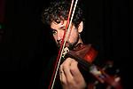Drogheda International Classical Music Series
