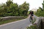 2017-05-21 Fareham Tri 01 MA Bike rem