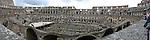Rome Italy May 2014.