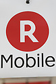 Rakuten plans to launch Japan's 4th mobile network