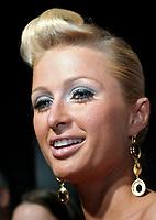 Paris Hilton 9/1/06, Photo by Steve Mack/PHOTOlink