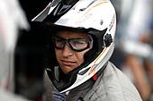 #7 Acura Team Penske Acura DPi, DPi: Helio Castroneves, Ricky Taylor, Graham Rahal, crew