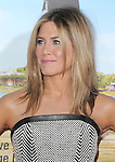 Jennifer Aniston at The Universal Pictures World Premiere of Wanderlust held at The Mann Village Theatre in Westwood, California on February 16,2012                                                                               © 2012 Hollywood Press Agency