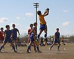 Red Stick Soccer Tournament in Baton Rouge, LA including images of Lafreniere Fire Juniors U-17, Baton Rouge Savage, Baton Rouge Strykers and Baton Rouge United.
