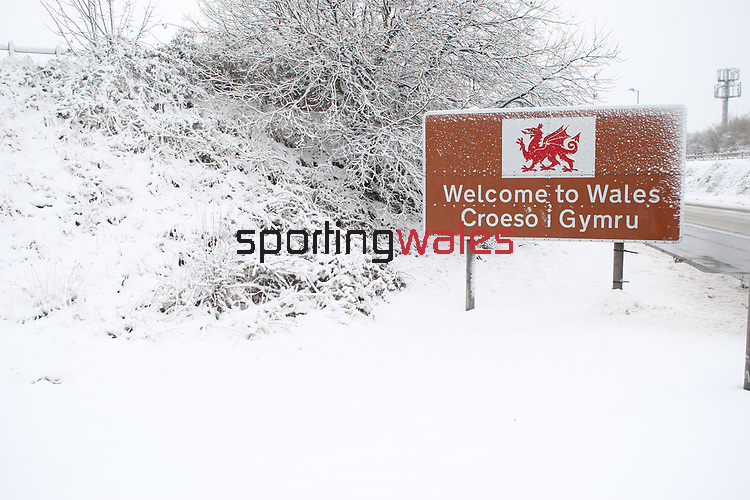 13.01.10<br /> ©Steve Pope<br /> Sportingwales<br /> The Manor <br /> Coldra Woods<br /> Newport<br /> South Wales<br /> NP18 1HQ<br /> 07798 830089<br /> 01633 410450<br /> steve@sportingwales.com<br /> www.fotowales.com<br /> www.sportingwales.com<br /> ©Steve Pope<br /> Sportingwales<br /> The Manor <br /> Coldra Woods<br /> Newport<br /> South Wales<br /> NP18 1HQ<br /> 07798 830089<br /> 01633 410450<br /> steve@sportingwales.com<br /> www.fotowales.com<br /> www.sportingwales.com
