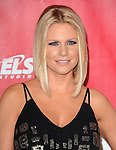 Carrie Keagan attends The 2014 MusiCares Person of the Year Dinner honoring Carole King at the Los Angeles Convention Center, West Hall  in Los Angeles, California on January 24,2014                                                                               © 2014 Hollywood Press Agency