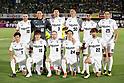 Soccer: 2018 J1 League: Shonan Bellmare 0-2 Vissel Kobe