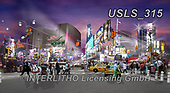 Lori, LANDSCAPES, LANDSCHAFTEN, PAISAJES, paintings+++++Times Square Puzzle Ball,USLS315,#l#, EVERYDAY ,puzzle,puzzles