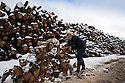 ***CAPTION CORRECTION - NAME IS TWEMLOW NOT TREMLOW AS IN PREVIOUS***<br />