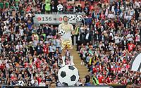 2018 Football / Calcio World Cup Russia