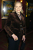 """Lauren Bacall ..at The World Premiere of """"The Life Aquatic with Steve Zissou""""  on December 9, 2004 at The Ziegfeld Theatre. ..Photo by Robin Platzer, Twin Images"""