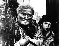 Иваново детство (1962)
