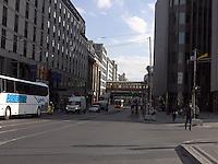 CITY_LOCATION_40798
