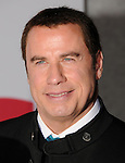 John Travolta at Disney's World Premiere of Old Dogs held at The El Capitan Theatre in Hollywood, California on November 09,2009                                                                   Copyright 2009 DVS / RockinExposures