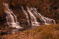 Tennessee Falls