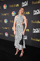 20th Television & NBC's THIS IS US FYC Drive-In Screening And Panel