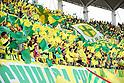 Soccer: J2 League 2018: JEF United Chiba 2-3 FC Gifu