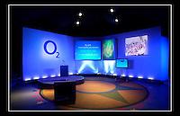 O2, Team Meeting - 21st November 2001
