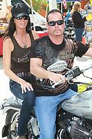 TheRack4753.JPG<br /> Brandon, FL 9/30/12<br /> Motorcycle Stock<br /> Photo by Adam Scull/RiderShots.com
