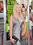 Chelsea Handler at The Warner Bros. Pictures L.A. Premiere of Horrible Bosses held at The Grauman's Chinese Theatre in Hollywood, California on June 30,2011                                                                               © 2011 Hollywood Press Agency