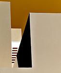 Bauhaus on Sunset