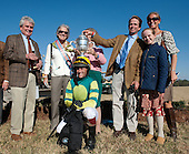 Colonial Cup Races - 11/19/2016
