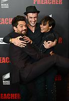 """Premiere of AMC's """"Preacher"""""""
