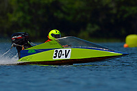 30-V     (Outboard Runabout)